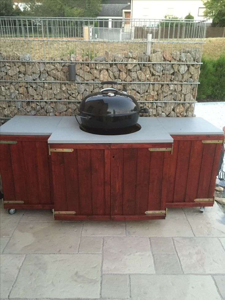 ikea grilltisch with ikea grilltisch design and build a. Black Bedroom Furniture Sets. Home Design Ideas