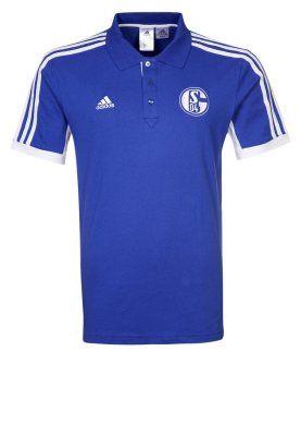 FC SCHALKE 04 - Articolo per tifoso - blu