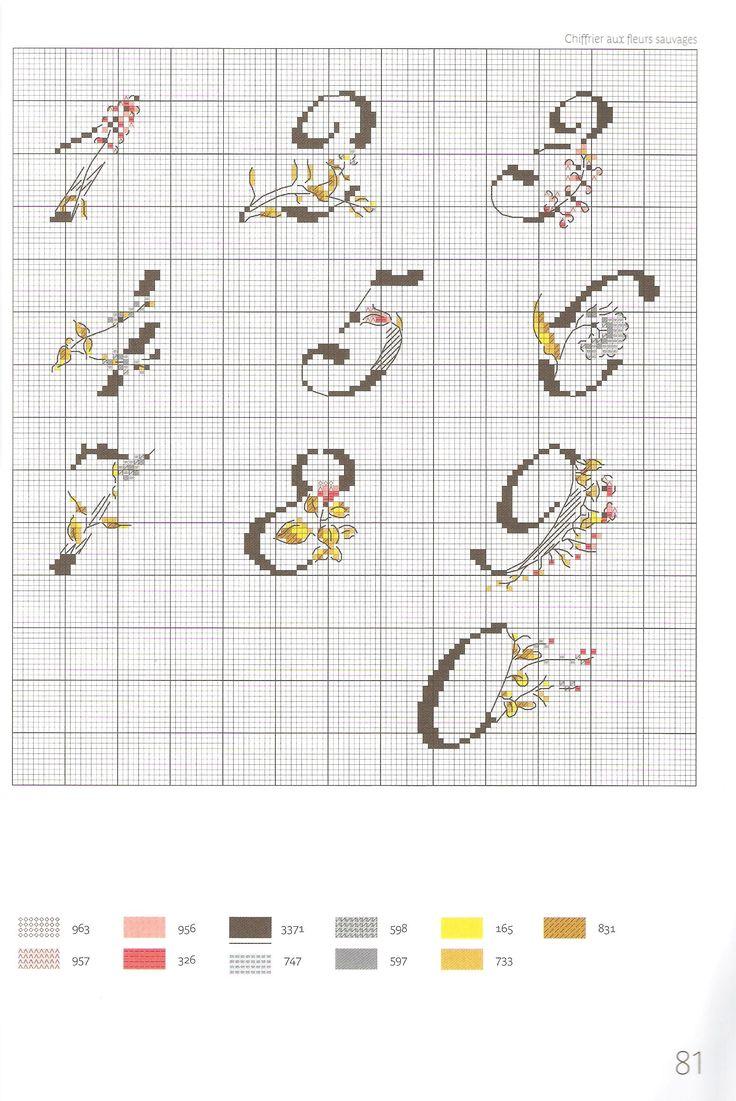 gallery.ru watch?ph=bKDQ-gusen&subpanel=zoom&zoom=8