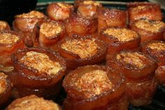 Pig Shots - Big Green Egg - EGGhead Forum - The Ultimate Cooking Experience...