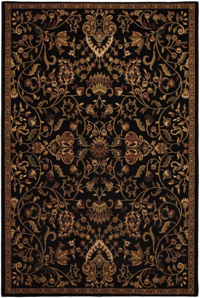 Image Result For Perisan Rugs