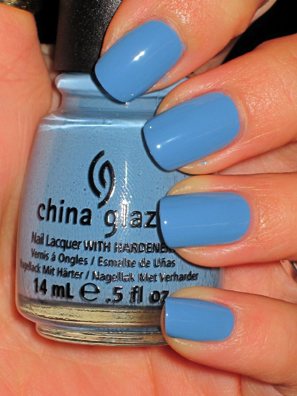 1000 Images About Nail Polish Wish List On Pinterest Opi Crush On You And Sally Hansen