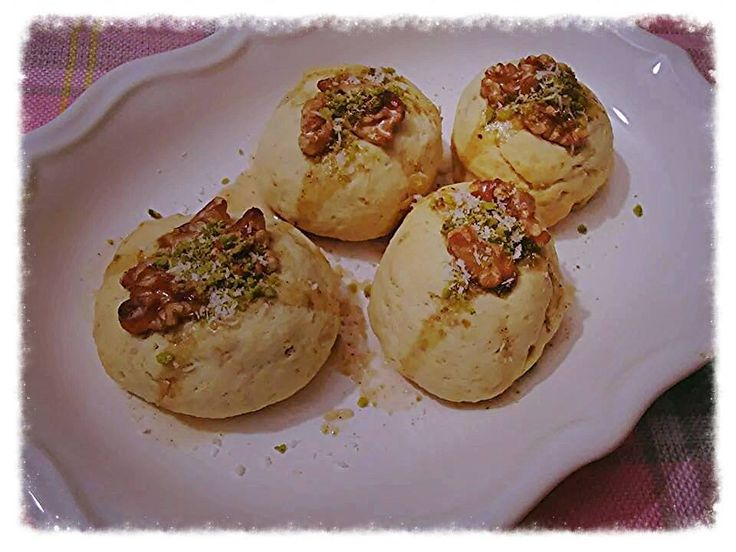 ★Sevinç YİĞİT ARABACI ★  #icecream  #cookies #qinoa #qinoacookies #KinoaliKurabiye #VSCOcam #yummy #food #sweet #vsco #TUMBLR #lezzet #SevincYigitArabaci