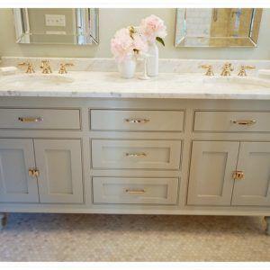 Hardware For Bathroom Vanity