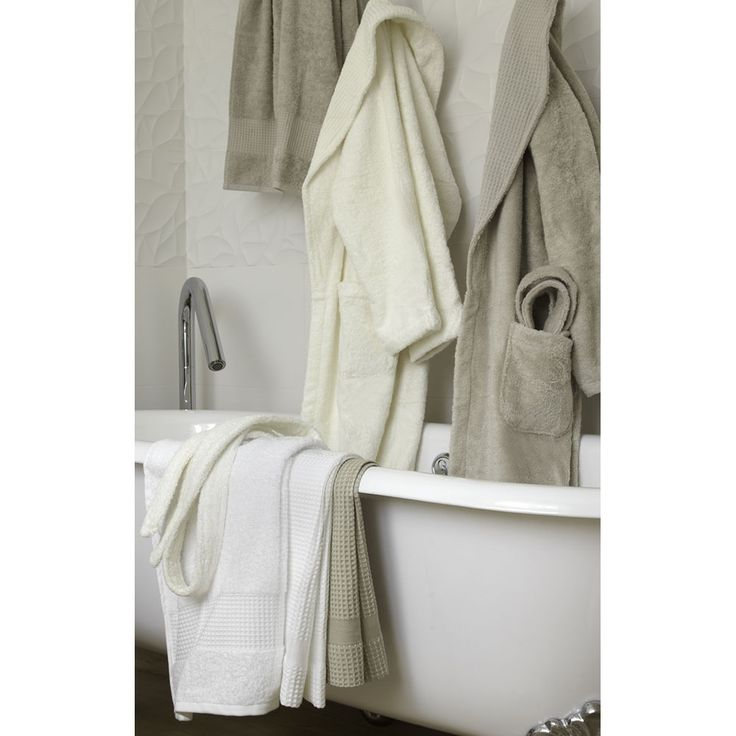 bedding permanent collection, bath hand towels permanent collection