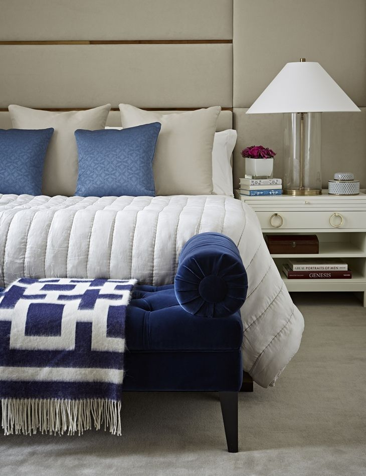200 best images about beautiful bedrooms on pinterest for Beautiful contemporary bedrooms