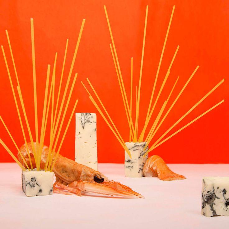 The Wonders' Taste by Francesca Fattori