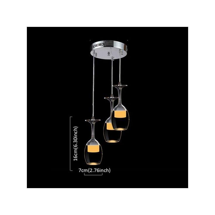 les 25 meilleures id es de la cat gorie lustre moderne sur pinterest chandelier bulle lustre. Black Bedroom Furniture Sets. Home Design Ideas