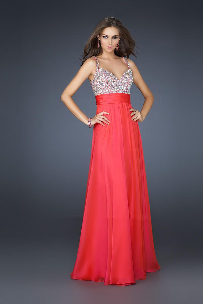 6451b6092379 prom dress sites Up to 90% Off! Come in our nline store and shop the latest prom  dresses with big discount.