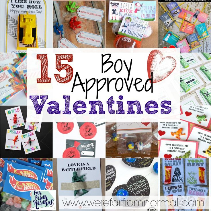 156 Best Valentine 39 S Day Images On Pinterest Holiday Fun