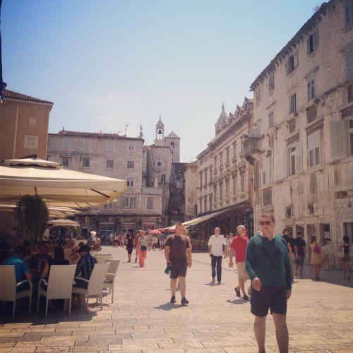 poland ukraine romania where should travel