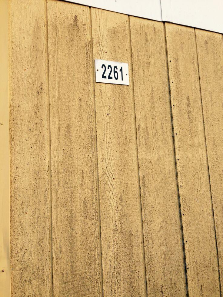 Before Address