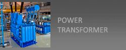 Power Transformers Venezuela. Transformadores de Potencia para Media y Alta Tension Venezuela. Electrical Solutions Venezuela. Electrical EPC Contractor Venezuela. Turnkey Electrical Project Contractor Venezuela. Electrical Integrators Venezuela. Transformers  Rectifiers Latin America. Transformers  Rectifiers Venezuela. Transformers  Rectifiers Peru.