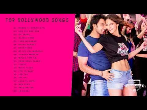 Free Download Best Latest Bollywood Songs April 2017 Top 20 Bollywood Songs Jukebox.mp3, Uploaded By: MG Entertainment, Size: 178.99 MB, Duration: 2 hours and 16 minutes, Bitrate: 192 Kbps.