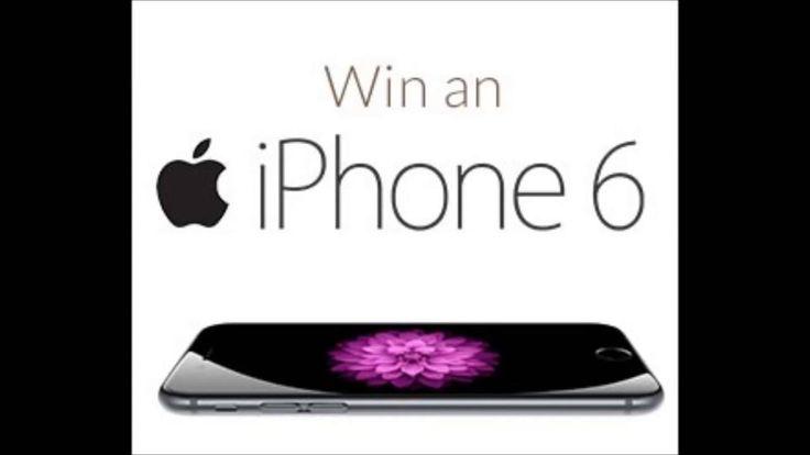 iPHONE 6S WIN FACEBOOK GROUPS