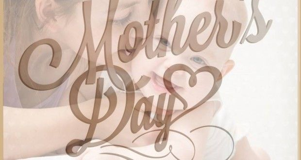 Happy Mothers Day Messages, Happy Mothers Day Messages From Son, Happy Mothers Day Messages Daughter, Happy Mothers Day Messages Hindi, Happy Mothers Day