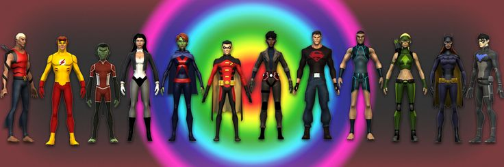 young_justice_legacy_3d_models_by_funcohd-d6xjafu.png (1024×341)