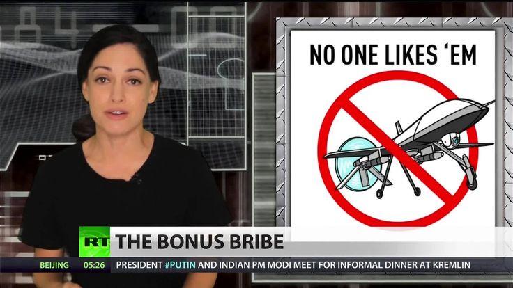 #VR #VRGames #Drone #Gaming US Air Force offering $125,000 bonus to drone pilots Bonus, breaking news, CNBC, drone king, Drone Videos, Drones, news, Politics, Retention, RT America, RTAmerica, RTTV, the resident, War on Terror #Bonus #BreakingNews #CNBC #DroneKing #DroneVideos #Drones #News #Politics #Retention #RTAmerica #RTAmerica #RTTV #TheResident #WarOnTerror https://datacracy.com/us-air-force-offering-125000-bonus-to-drone-pilots/