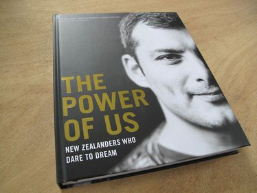 Incub8or++:+The+Power+of+Us:+New+Zealanders+Who+Dare+to+Dream