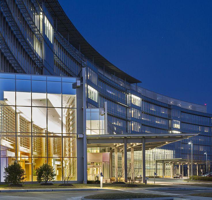 Top 90 Healthcare Architecture Firms Building Design: 24 Best Education Images On Pinterest