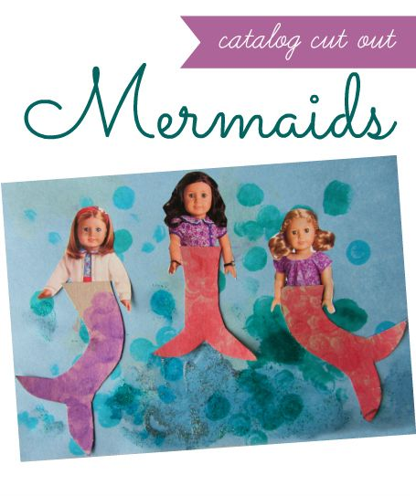 133 best sea creatures images on Pinterest Crafts for kids
