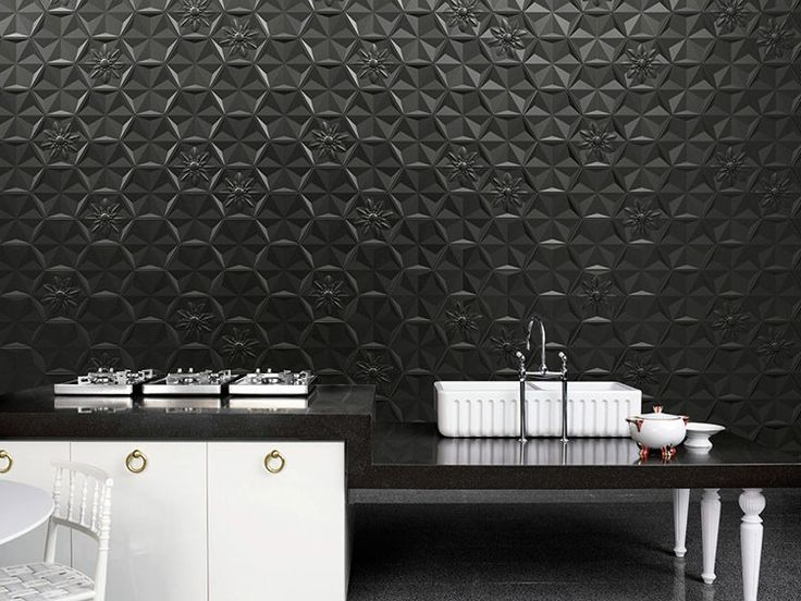 Bisazza Spa - Ceramic Tiles All Size Available » Click Here » http://www.ceramicdirectory.com/ceramic-tiles-manufacturers/?company=bisazza-spa  #BisazzaSpa #TilesDealers #TilesDistributor #Tileshop #CeramicTilesSize #Initaly #InAlte #digitalwalltilesmanufacturer #tilesmanufacturers #CeramicDirectory #design #designers #vitrifiedtilesManufacturers #vitrifiedtilesdesigns #bathroomaccessories #bathroomdesign #floortiles #porcelaintiles #elevationtiles #quartzstone #sanitaryware #decorative…