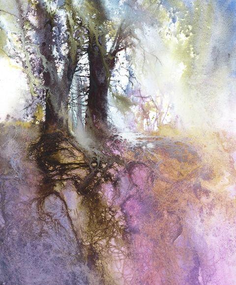 by Ann Blockley
