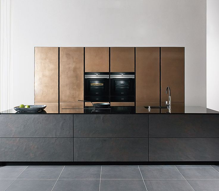 5642 best kuhinje images on Pinterest Modern kitchens - zeyko küchen preise
