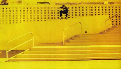 atiba jefferson skate photography - Google Search