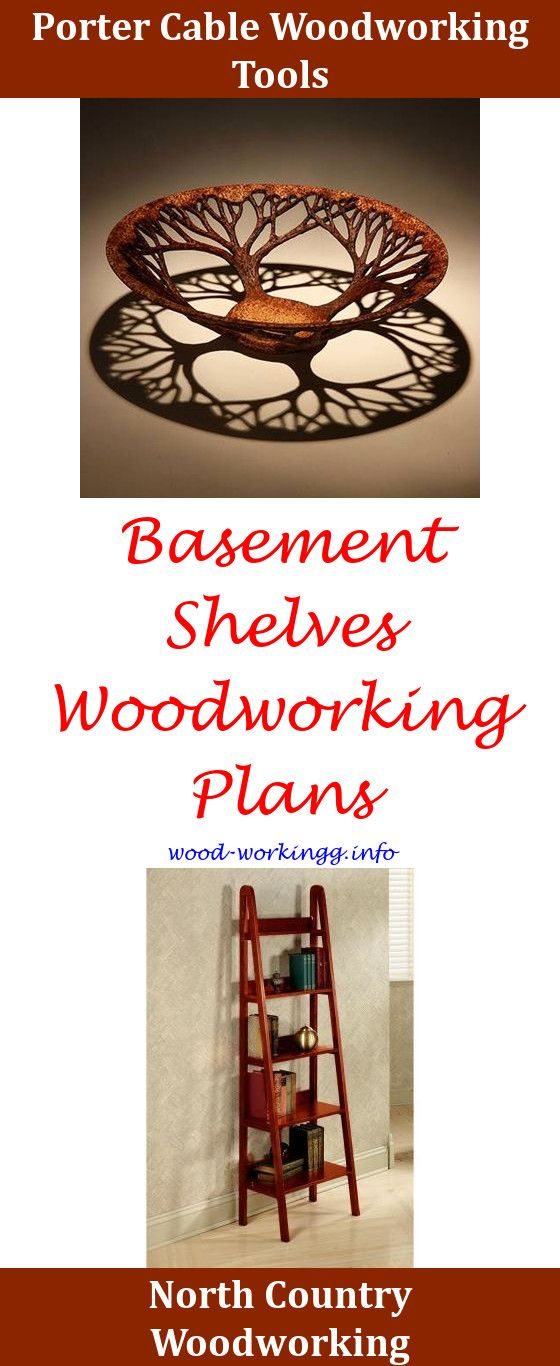 Woodworking Supplies Near Me,hashtagListwoodworking classes bay area