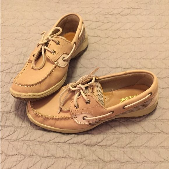 100 Brands Like Sperry - Find Similar Brands | ShopSleuth