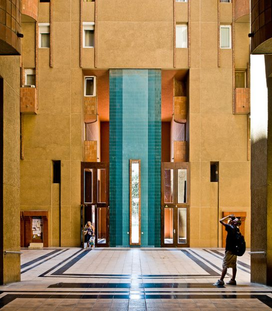openhouse-shop-gallery-magazine-photo-completed-1974-architecture-walden-7-barcelona-ricardo-bofill