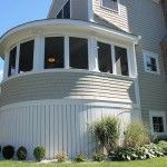 Best 1000 Images About Home Additions In Southcoast Ma Cape 400 x 300