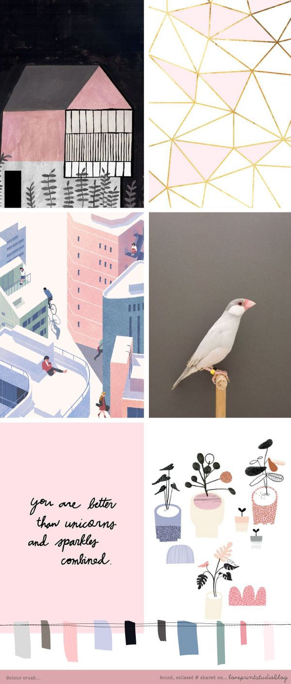 best moodboard peach images on pinterest color palettes