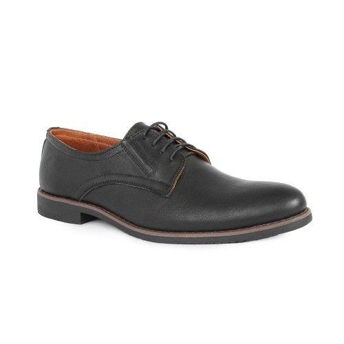Мужские демисезонные туфли 715грн