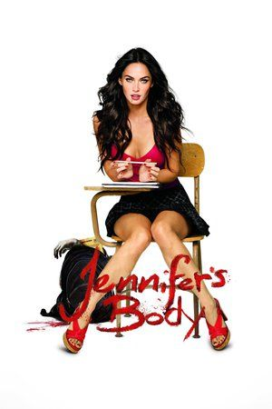 Watch Jennifer's Body Full Movie Online for Free at 123Movies. Stream Jennifer's Body 123MoviesHub.