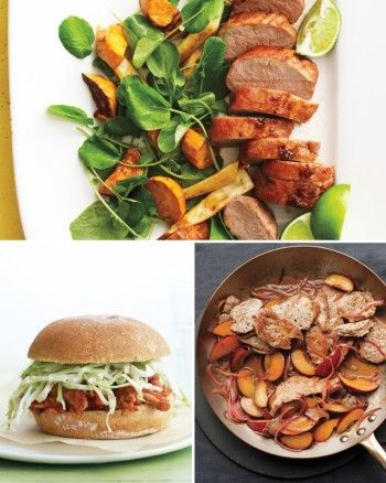 ... Pinterest | Chicken verde, Braised pork shoulder and Smoked sausages