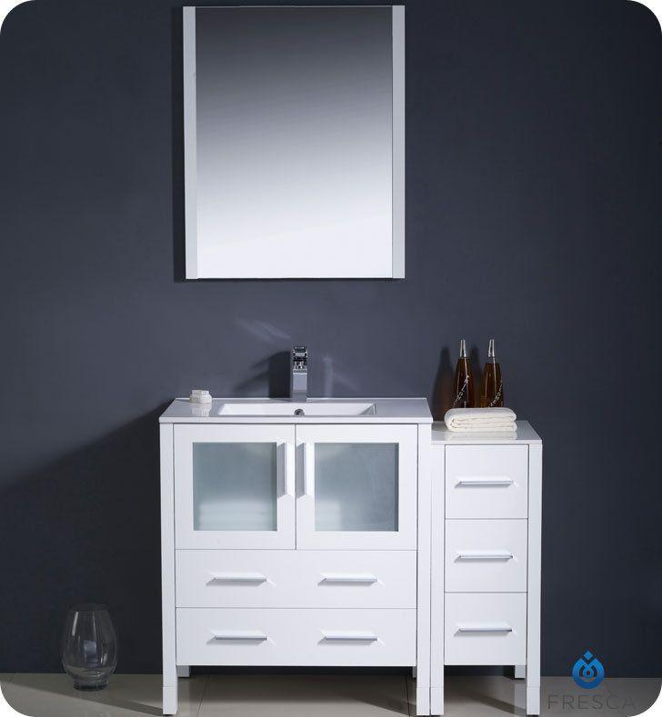 Modern Bathroom Vanities New Jersey 81 best projets à essayer images on pinterest | projects, bathroom