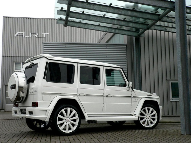 cars i love #2