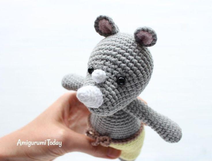 Mejores 75 o más imágenes de Crocheted pattern en Pinterest   Bolsos ...