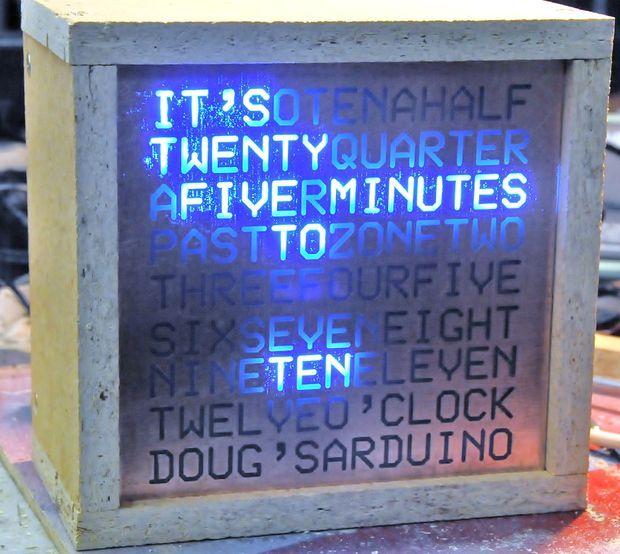 Best world clock ideas on pinterest london time zone