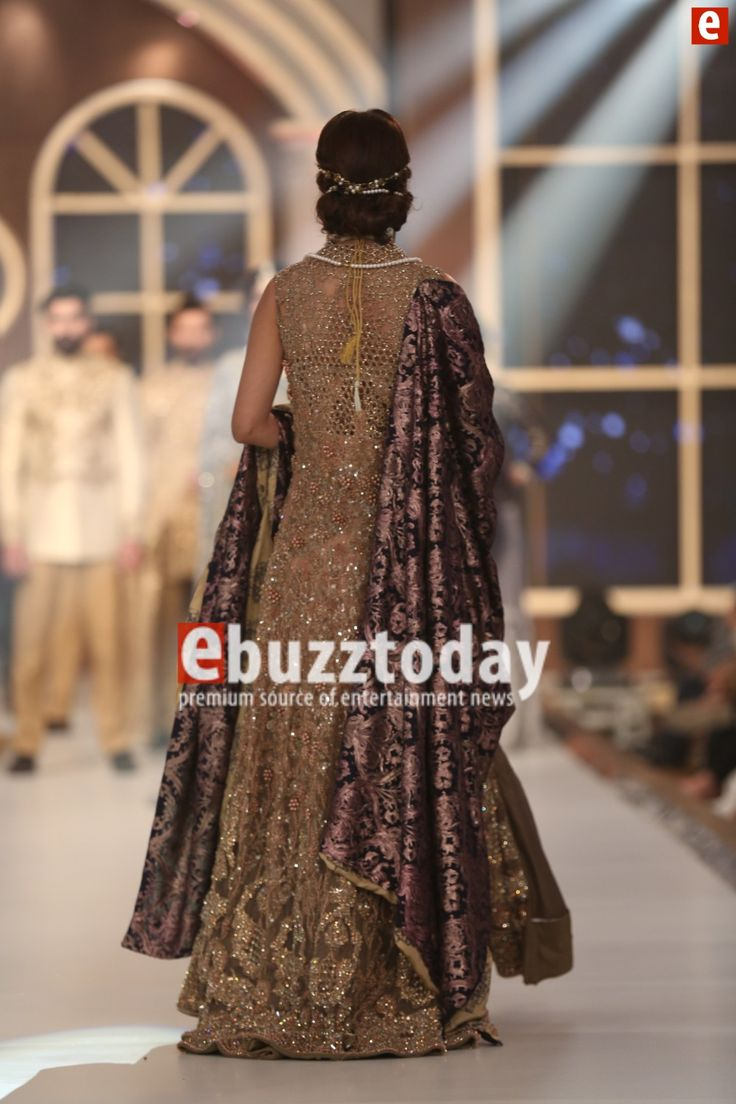 Hsy-at-telenore-bridal-couture-week-2015-ebuzztoday (11)