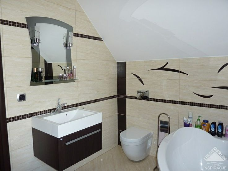 bathroom łazienka Antado