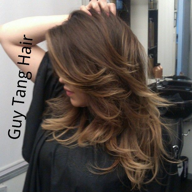 1000 ideas about guy tang balayage on pinterest guy for Guy tang salon