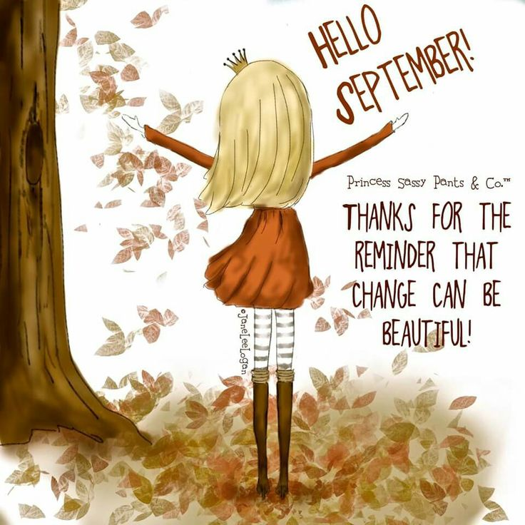 Hello September Quotes: 1000+ Images About Clip Art On Pinterest
