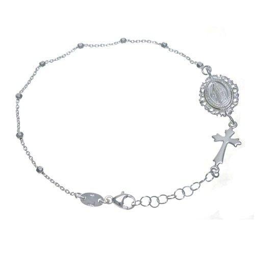 20 best wholesale silver pendants images on pinterest silver wholesale sterling silver jewelry usa wholesale sterling silver jewelry wholesale mozeypictures Choice Image