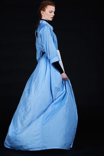 Milan based beauty and fashion photographer  Giuseppe Circhetta  Fotografo di beauty e moda con studio a Milano
