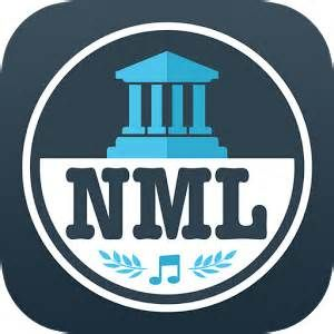 Naxos Music Library.  Online streaming music resource containing over 35,000 CDs. We have a limited number of concurrent users so if you are unable to login, please try again later.  Available from home and in the library.