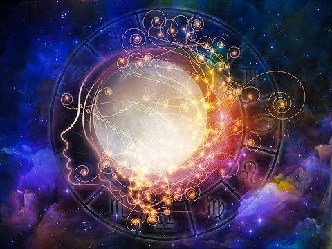 I AM Affirmations: Healing, Awakening & Expanding Consciousness: Detach ...