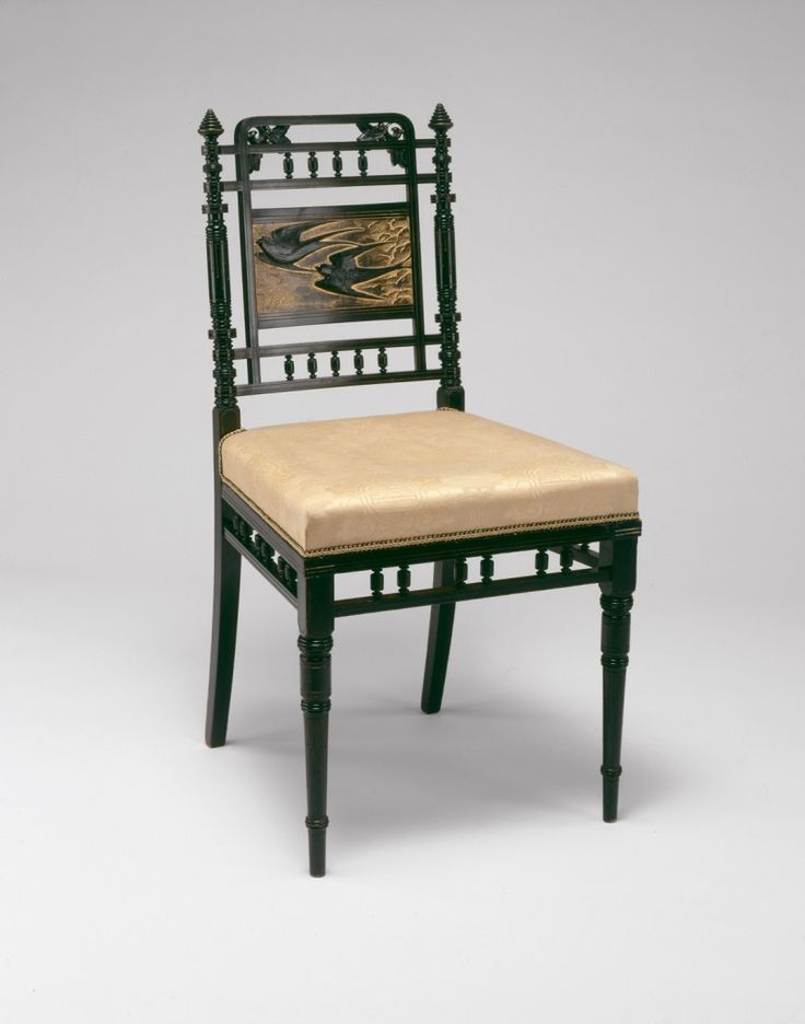 209 Best Victorian Furniture Images On Pinterest
